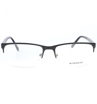 Men eyeglasses Givenchy VGV492 0531