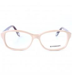 Eyeglasses Givenchy VGV887 06K6
