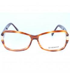 Eyeglasses Givenchy VGV596 6K1