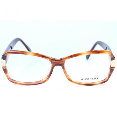 Women eyeglasses Givenchy VGV596 6K1