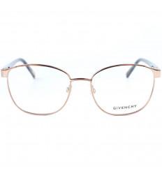 Women eyeglasses Givenchy VGV484 0R80