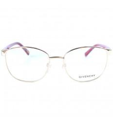Women eyeglasses Givenchy VGV484 300N
