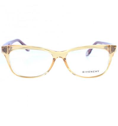 Women eyeglasses Givenchy VGV 900 09GZ