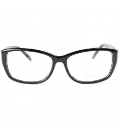 Women eyeglasses Escada VES335 0700