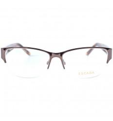 Women eyeglasses Escada VES822 0K01