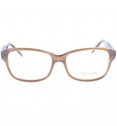 Women eyeglasses Escada VES261 0V67
