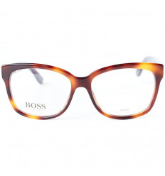 Hugo Boss 0689 05l dioptrické brýle