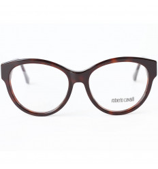 Roberto Cavalli RC756 052 dámské dioptrické brýle
