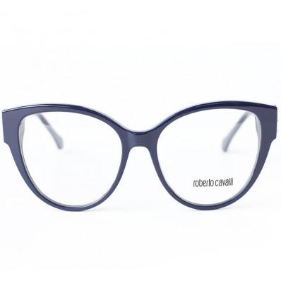 Roberto Cavalli RC5057 090 dámské dioptrické brýle