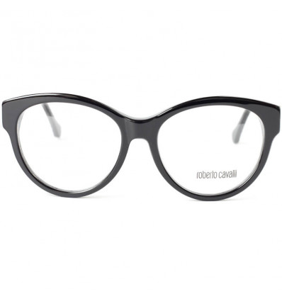 Roberto Cavalli RC756 001 dámské dioptrické brýle