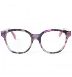 Max Mara Max&Co.324F G5Y dámské brýle