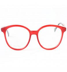 Max Mara MM1276 SQ1 dámské dioptrické brýle