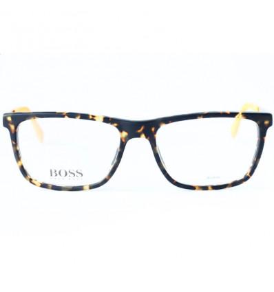 Hugo Boss 0733 KD3 Pánské dioptrické brýle