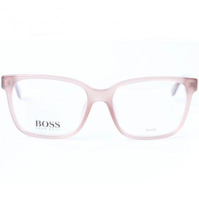 Hugo Boss 0789 GKY Dámské dioptrické brýle