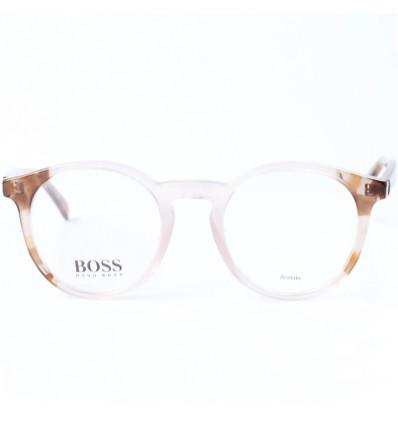 Hugo Boss 0795 TAT Dámské dioptrické brýle