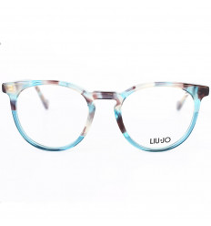 Liu Jo LJ2689 040 dámské dioptrické brýle