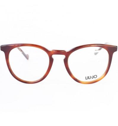Liu Jo LJ2689 218 dámské dioptrické brýle