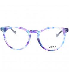 Liu Jo LJ2689 505 dámské dioptrické brýle