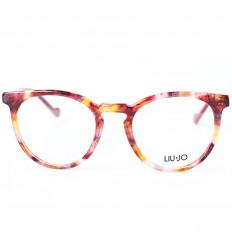 Liu Jo LJ2689 612 dámské dioptrické brýle