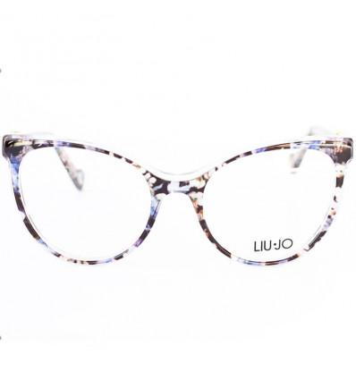 Liu Jo Lj2694R 526 dámské dioptrické brýle