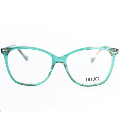 Liu Jo LJ2697 313 dámské dioptrické brýle