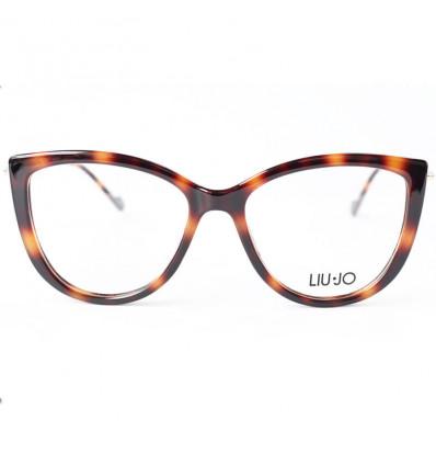 Liu Jo LJ2698R 215 dámské dioptrické brýle