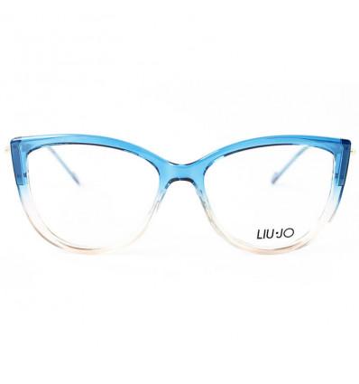 Liu Jo LJ2698R 430 dámské dioptrické brýle