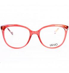 Liu Jo LJ2703 623 dámské dioptrické brýle