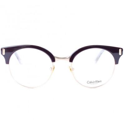 Calvin Klein CK8569 611 dámské brýle