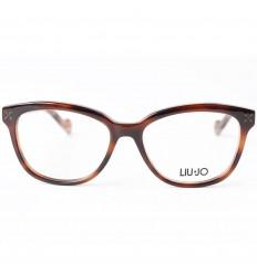 Liu Jo LJ2666 215 dámské dioptrické brýle