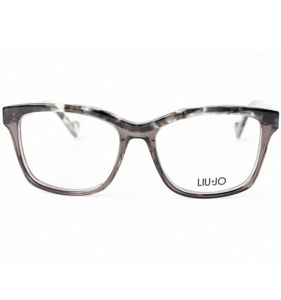 Liu Jo LJ2675 035 dámské dioptrické brýle