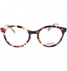 Liu Jo LJ2678 245 Dámské dioptrické brýle