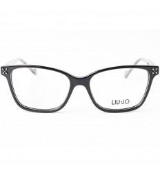 Liu Jo LJ2680 001 Dámské dioptrické brýle