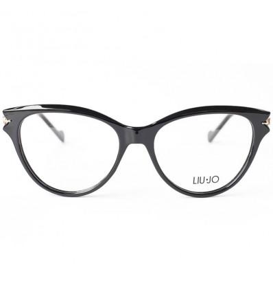 Liu Jo LJ2688 001 Dámské dioptrické brýle