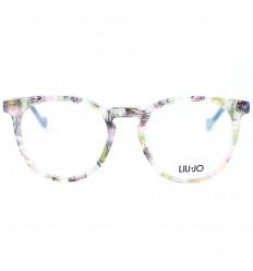 Lu Jo LJ2689 317 Dámské dioptrické brýle