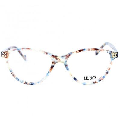 Liu Jo LJ2690 035 Dámské dioptrické brýle