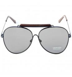 Calvin Klein dámské sluneční brýle