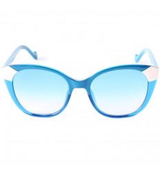 Liu Jo Dámské sluneční brýle