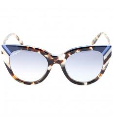 Savatore Ferraramo Dámské sluneční brýle