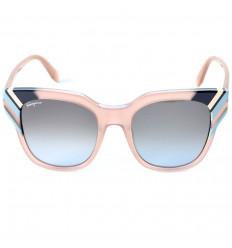 Salvatore Ferragamo Dámské sluneční brýle