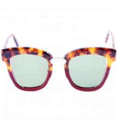 Slvatore Ferragamo Dámské sluneční brýle