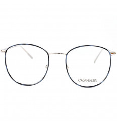 Clvin Klein dioptrické brýle