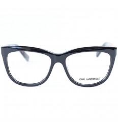 Karl Lagerfeld dámské dioptrické brýle