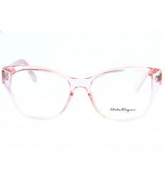 Salvatore Ferragamo dámské dioptrické brýle