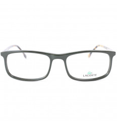 Lacoste pánské dioptrické brýle
