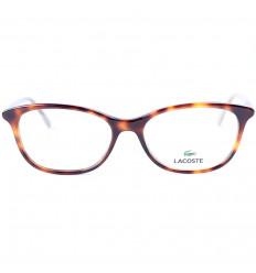 Lacoste dámské dioptrické brýle