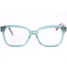 Max Mara dámské dioptrické brýle