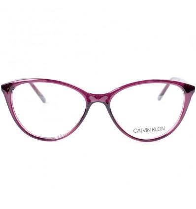 Calvin Klein dámské dioptrické brýle