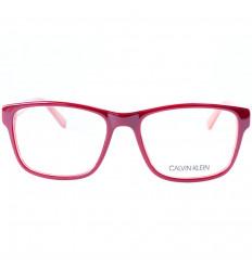 Diptrické brýle Calvin Klein