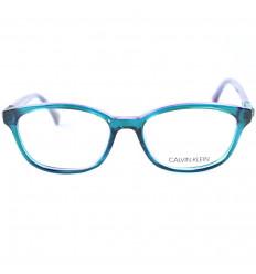 Dámské dioptrické brýle Calvin Klein